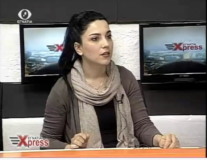 egnatia-express-tsireli-dimaras