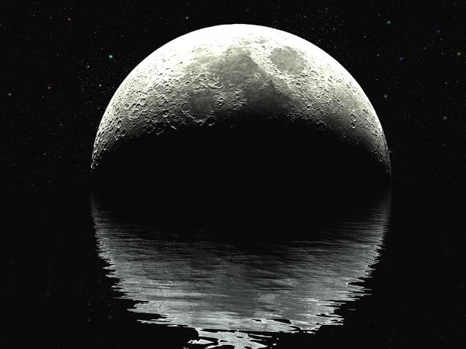 fight-moon-light-night