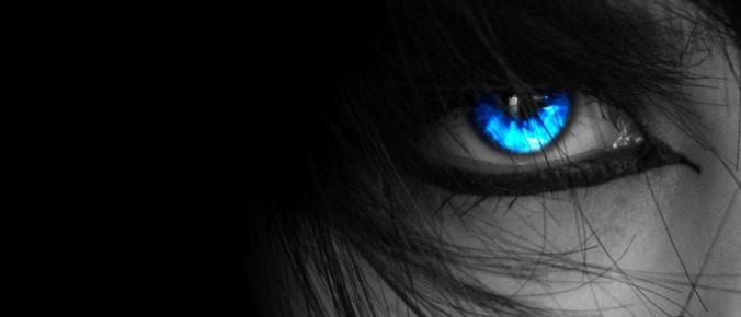 Dark-Blue-Eye-Girl1