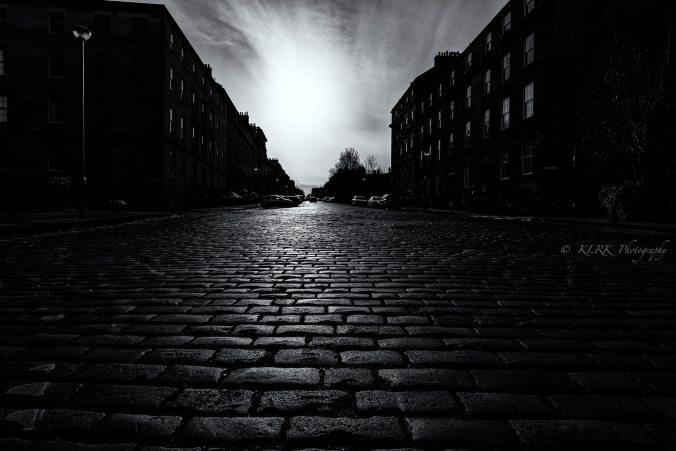 www.klrkphotography.com