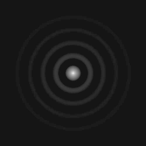 Fraunhofer_diffraction