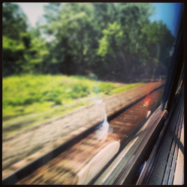 out-the-amtrak-window-in-upstate-new-york