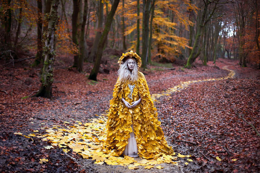 surreal-photography-kirsty-mitchell-akyklos-evlampia-tsireli-poetry-fiction-imaginarium-writing-.jpg